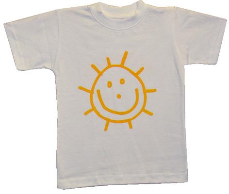 шелкография печать футболок цена